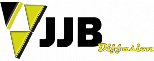 JJB Diffusion Logo