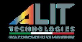 Logo partenaire Alit