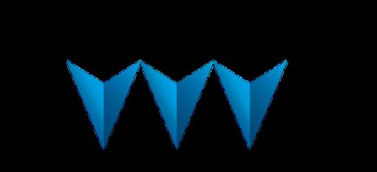 Logo partenaire Andreae