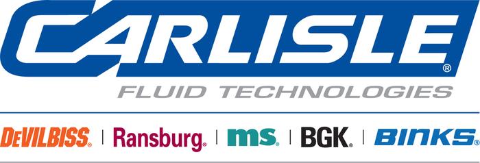 Logo Partenaire Carlisle