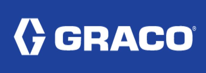 Logo partenaire Graco