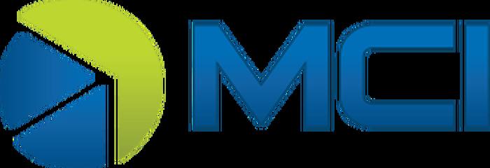 Logo partenaire MCI