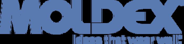 Logo partenaire Moldex
