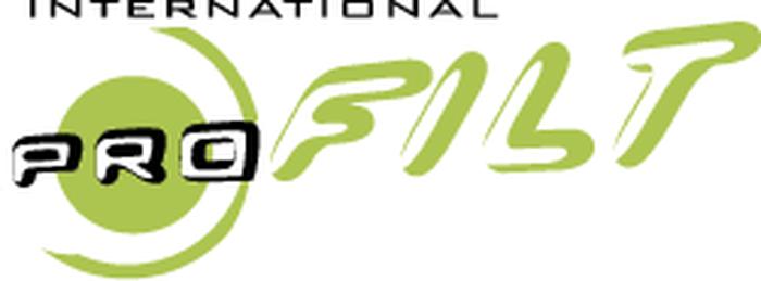 Logo partenaire Profilt